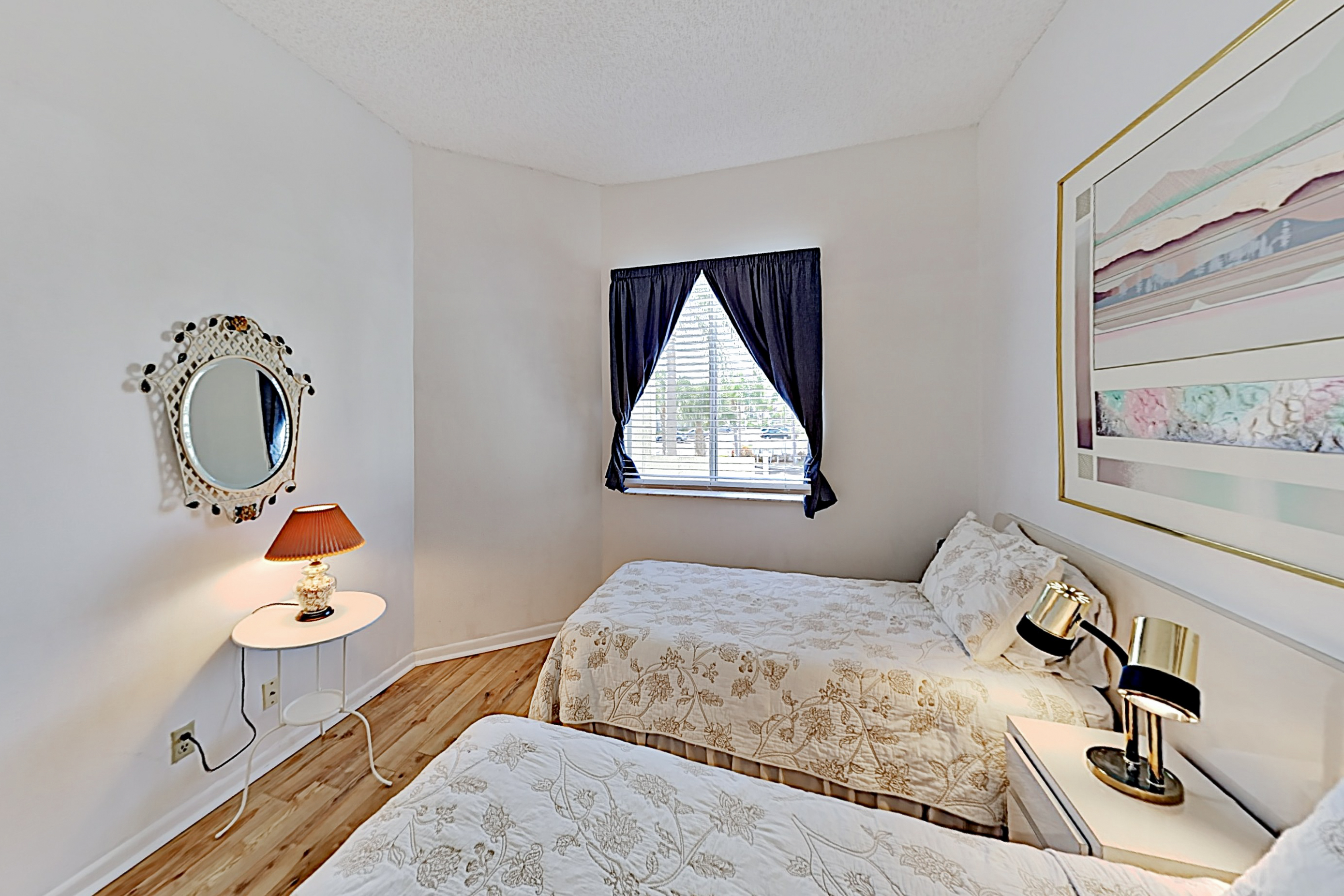 Property Images